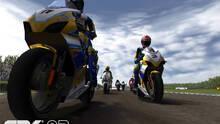 Imagen 16 de SBK 07 - Superbike World Championship