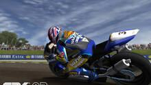 Imagen 15 de SBK 07 - Superbike World Championship