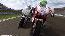 Imagen 14 de SBK 07 - Superbike World Championship