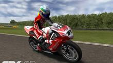 Imagen 13 de SBK 07 - Superbike World Championship