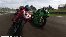 Imagen 12 de SBK 07 - Superbike World Championship