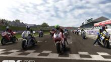 Imagen 11 de SBK 07 - Superbike World Championship