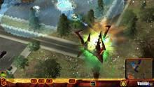 Imagen 49 de El Universo en Guerra: Asalto a la Tierra