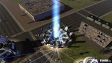 Imagen 48 de El Universo en Guerra: Asalto a la Tierra