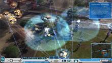 Imagen 47 de El Universo en Guerra: Asalto a la Tierra