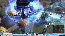 Imagen 46 de El Universo en Guerra: Asalto a la Tierra