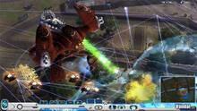 Imagen 44 de El Universo en Guerra: Asalto a la Tierra