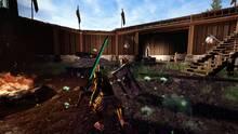 Imagen 16 de Zeus Battlegrounds