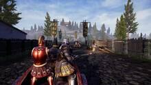 Imagen 9 de Zeus Battlegrounds