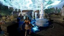 Imagen 10 de Zeus Battlegrounds
