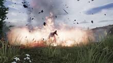Imagen 11 de Zeus Battlegrounds