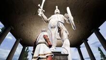 Imagen 12 de Zeus Battlegrounds