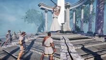 Imagen 13 de Zeus Battlegrounds