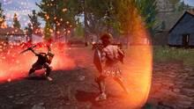 Imagen 14 de Zeus Battlegrounds