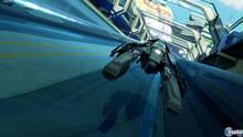 Imagen 77 de Wipeout HD PSN