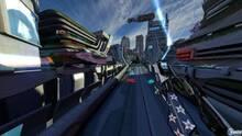 Imagen 73 de Wipeout HD PSN