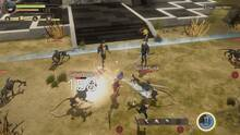 Imagen 59 de Final Fantasy XV: Pocket Edition HD
