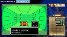 Imagen 3 de Sega Ages: Phantasy Star