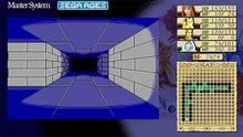 Imagen 6 de Sega Ages: Phantasy Star