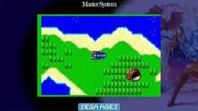 Imagen 9 de Sega Ages: Phantasy Star