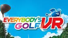Imagen 18 de Everybody's Golf VR
