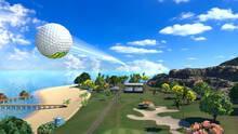 Imagen 19 de Everybody's Golf VR