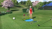 Imagen 20 de Everybody's Golf VR