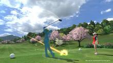 Imagen 21 de Everybody's Golf VR