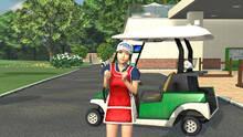 Imagen 22 de Everybody's Golf VR