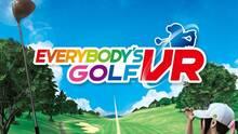 Imagen 23 de Everybody's Golf VR