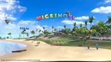 Imagen 24 de Everybody's Golf VR