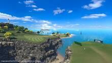 Imagen 25 de Everybody's Golf VR