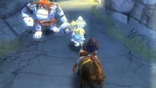 Imagen 4 de Shrek Smash N' Crash Racing