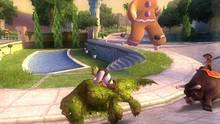 Imagen 3 de Shrek Smash N' Crash Racing