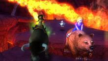 Imagen 1 de Shrek Smash N' Crash Racing