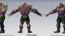 Imagen 96 de Mortal Kombat vs DC Universe