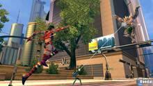 Imagen 95 de Mortal Kombat vs DC Universe