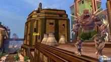 Imagen 94 de Mortal Kombat vs DC Universe