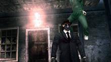 Imagen 52 de Manhunt 2