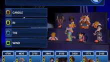 Imagen 2 de Buzz! El Mega Concurso