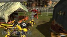 Imagen 3 de Transformers: The Game