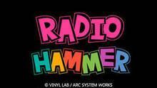 Imagen 2 de Radiohammer eShop