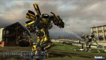 Imagen 6 de Transformers: The Game