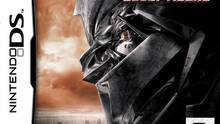 Imagen 9 de Transformers: The Game Autobots & Decepticons