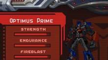 Imagen 6 de Transformers: The Game Autobots & Decepticons