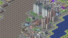 Imagen 39 de Sim City DS