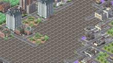Imagen 38 de Sim City DS
