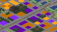 Imagen 37 de Sim City DS