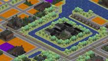 Imagen 36 de Sim City DS