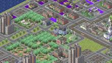 Imagen 35 de Sim City DS